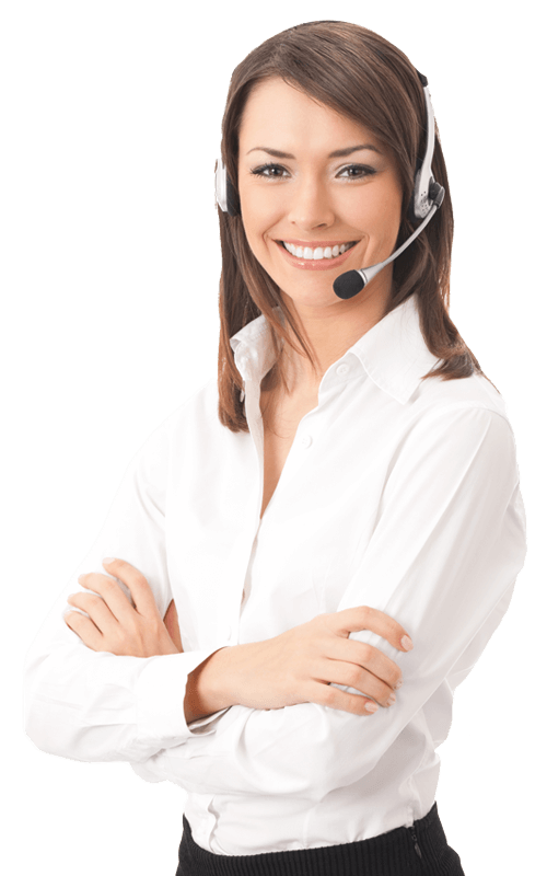 Call Center Mitarbeiter/in